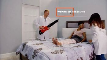 Calming Comfort Calming Heat TV Spot, 'Warming Relief' - Thumbnail 5