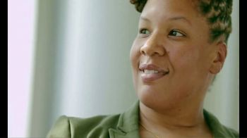 University of Alabama at Birmingham TV Spot, 'UAB: Powered by Will' - Thumbnail 5
