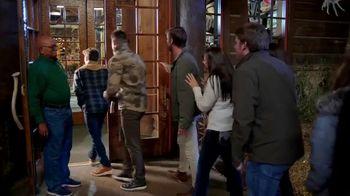 Bass Pro Shops Black Friday 6-Hour Sale TV Spot, 'Big Trophy: 5-Pocket Jeans & Grills' - Thumbnail 3