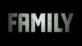 Creed II - Alternate Trailer 32