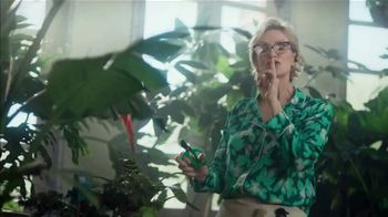 NFL TV Spot, 'Get Ready to Celebrate: The Hopkins Shuffle' Featuring DeAndre Hopkins, Jane Lynch - Thumbnail 3