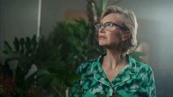 NFL TV Spot, 'Get Ready to Celebrate: The Hopkins Shuffle' Featuring DeAndre Hopkins, Jane Lynch - 37 commercial airings