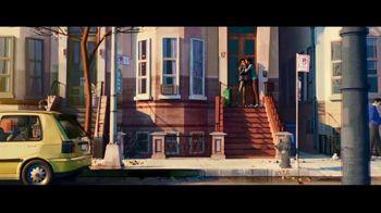 Spider-Man: Into the Spider-Verse - Alternate Trailer 7