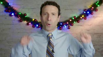DealBoss TV Spot, 'Budget Black Friday' Featuring Matt Granite - Thumbnail 6