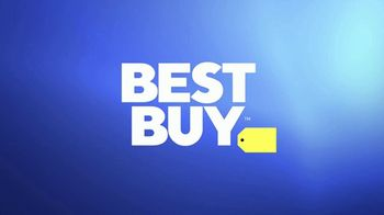 DealBoss TV Spot, 'Budget Black Friday' Featuring Matt Granite - Thumbnail 7