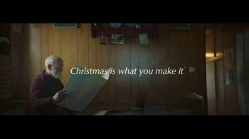 Hobby Lobby 50 Percent Off Christmas Sale TV Spot, 'Christmas Card' - Thumbnail 10