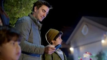 The Home Depot Black Friday Savings TV Spot, 'Magical Touches: Licensed Inflatables' - Thumbnail 6