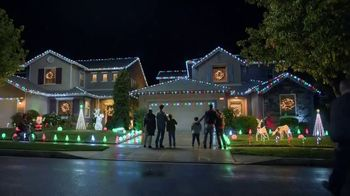 The Home Depot Black Friday Savings TV Spot, 'Magical Touches: Licensed Inflatables' - Thumbnail 7