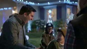 The Home Depot Black Friday Savings TV Spot, 'Magical Touches: Licensed Inflatables' - Thumbnail 8