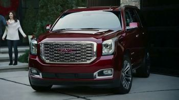 GMC Black Friday Event TV Spot, 'One for You, One for Me' [T2] - Thumbnail 2