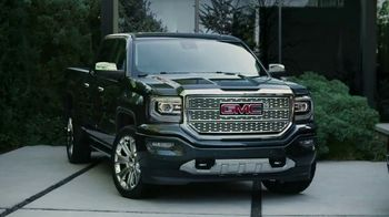 GMC Black Friday Event TV Spot, 'One for You, One for Me' [T2] - Thumbnail 3