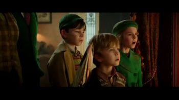 Mary Poppins Returns - Alternate Trailer 12