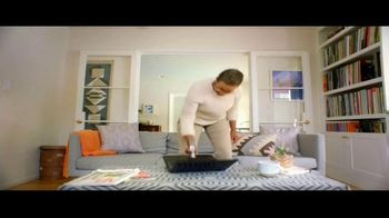 Honey TV Spot, 'Take the Pain Out of Searching for Promo Codes' - Thumbnail 2