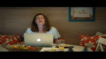 Honey TV Spot, 'Take the Pain Out of Searching for Promo Codes'