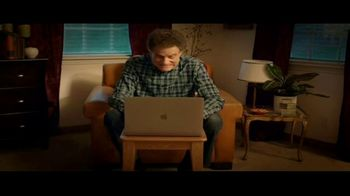 Honey TV Spot, 'Take the Pain Out of Searching for Promo Codes' - Thumbnail 5