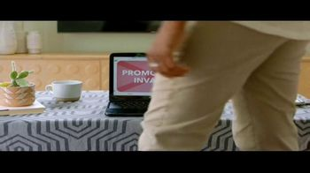 Honey TV Spot, 'Take the Pain Out of Searching for Promo Codes' - Thumbnail 6