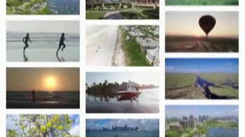 Visit Florida TV Spot, 'Sun's Shining in Florida' - Thumbnail 1