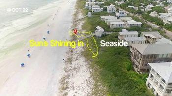 Visit Florida TV Spot, 'Sun's Shining in Florida' - Thumbnail 2