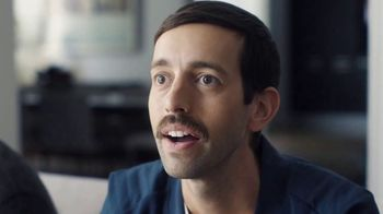 Samsung QLED TV TV Spot, 'Rivalry Week: 40 Percent Off' - Thumbnail 5