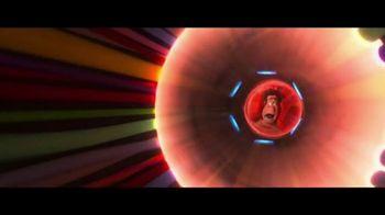 Ralph Breaks the Internet: Wreck-It Ralph 2 - Alternate Trailer 50