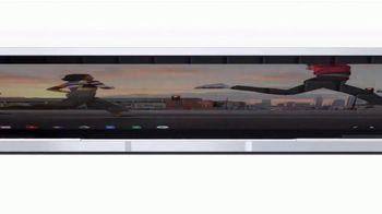 Google Pixelbook TV Spot, 'High Performance: Save $300' - Thumbnail 2