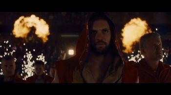 Creed II - Alternate Trailer 28