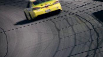 Ford TV Spot, 'Congratulations to Joey Logano' [T1] - Thumbnail 4