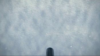 DURACELL TV Spot, 'Snow Angel' - Thumbnail 1