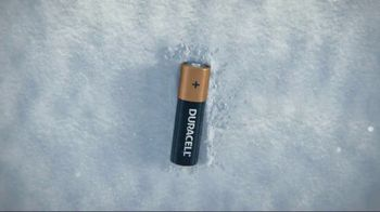 DURACELL TV Spot, 'Snow Angel' - Thumbnail 3