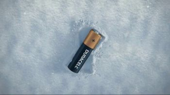 DURACELL TV Spot, 'Snow Angel' - Thumbnail 4