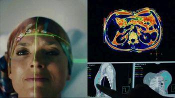 Moffitt Cancer Center TV Spot, 'What You're Made Of' - Thumbnail 3