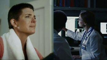 Moffitt Cancer Center TV Spot, 'What You're Made Of' - Thumbnail 5