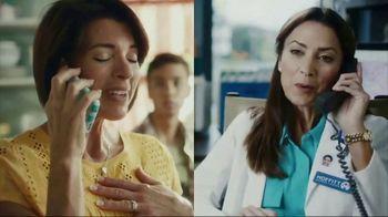Moffitt Cancer Center TV Spot, 'What You're Made Of' - Thumbnail 7