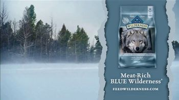 Blue Buffalo TV Spot, 'The Hunt Continues: Dog Treats' - Thumbnail 9