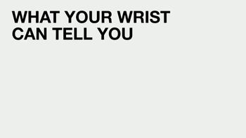 Fitbit TV Spot, 'VICELAND: What Your Wrist Can Tell You' - Thumbnail 1