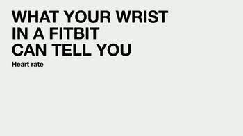 Fitbit TV Spot, 'VICELAND: What Your Wrist Can Tell You' - Thumbnail 5