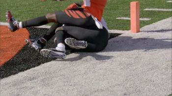 Verizon TV Spot, 'The Best: Saints vs. Bengals' - Thumbnail 4