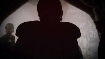 Verizon TV Spot, 'The Best: Saints vs. Bengals' - Thumbnail 8