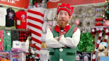Five Below TV Spot, 'Santa's List' - Thumbnail 5