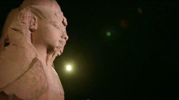 Toyota TV Spot, 'CBS 2 Los Angeles: STEAM Stories: King Tut' Featuring Erica Olsen [T2] - Thumbnail 7
