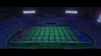 Ralph Breaks the Internet: Wreck-It Ralph 2 - Alternate Trailer 55