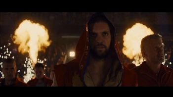 Creed II - Alternate Trailer 26