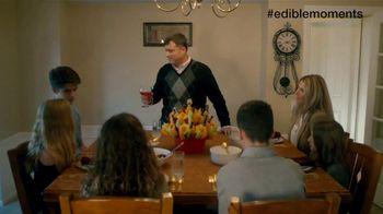 Edible Arrangements TV Spot, 'Dinner Speech' - Thumbnail 2
