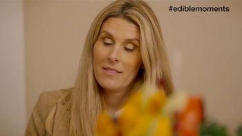Edible Arrangements TV Spot, 'Dinner Speech' - Thumbnail 3