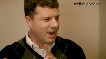 Edible Arrangements TV Spot, 'Dinner Speech' - Thumbnail 4