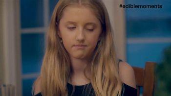 Edible Arrangements TV Spot, 'Dinner Speech' - Thumbnail 6