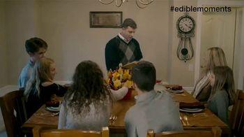 Edible Arrangements TV Spot, 'Dinner Speech' - Thumbnail 7