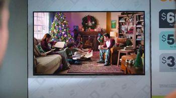 Boost Mobile TV Spot, 'Un milagro de Switchmas' [Spanish] - 3194 commercial airings