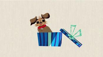 Meijer TV Spot, 'Black Friday: A Whole Week of Sales' - Thumbnail 2