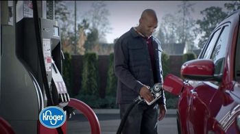 The Kroger Company TV Spot, '2018 Holidays: Fueling Your Sleigh for Less' - Thumbnail 2